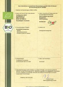 001v_2021_Cooking_bros._GmbH_Bescheinigung-1