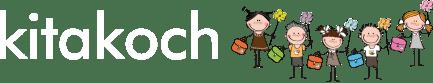 kitakoch-logo
