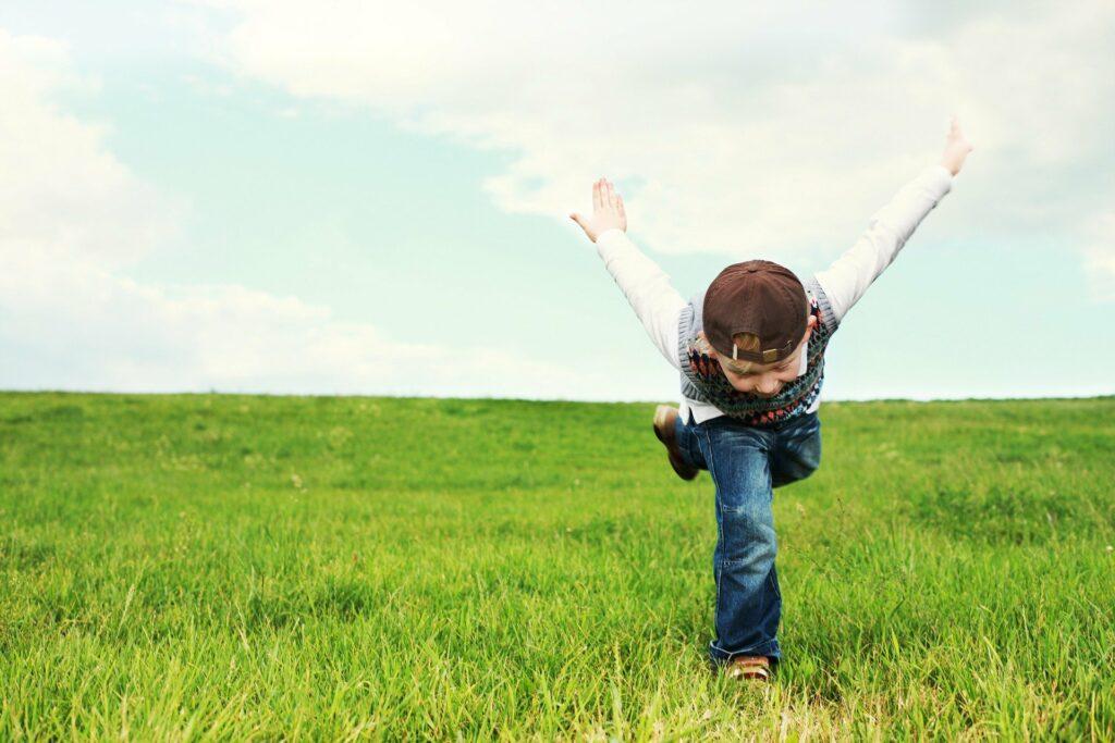 Kitakoch_Blog_Warum Bewegung für Kinder wichtig ist_2021