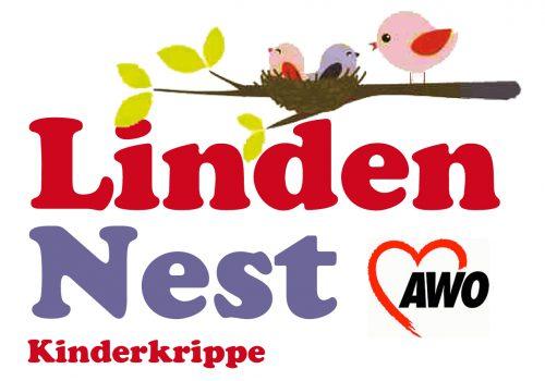 Lindennest AWO Aying