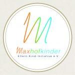 Maxhofkinder Neuried