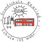 Grundschule Neuried