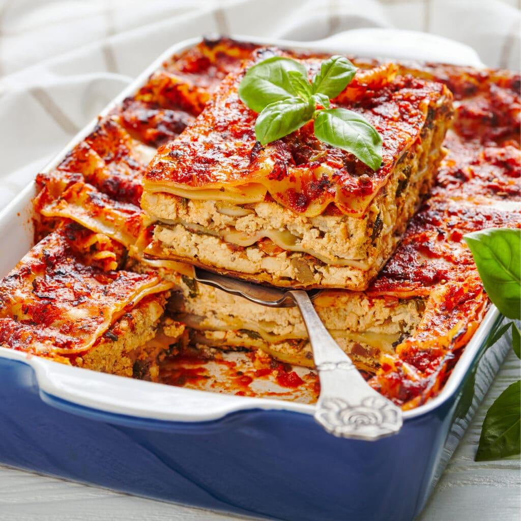 Bio Tofu aus Bayern selbst hergestellt