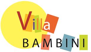 Villa Bambini Haar